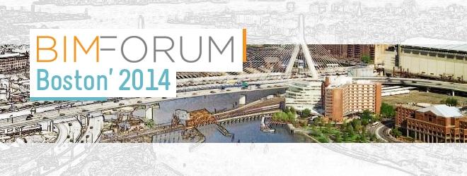 Boston BIM Forum
