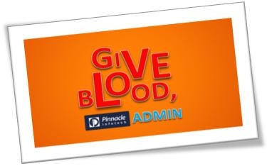 blood-donation-drive
