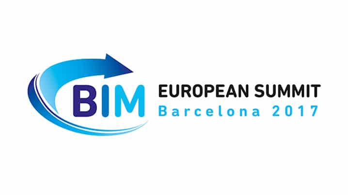Pinnacle Infotech Participating @European BIM Summit 2017-Spain