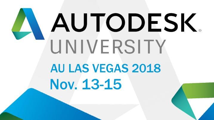 Pinnacle Infotech @ AU 2018 Nov Event Las Vegas
