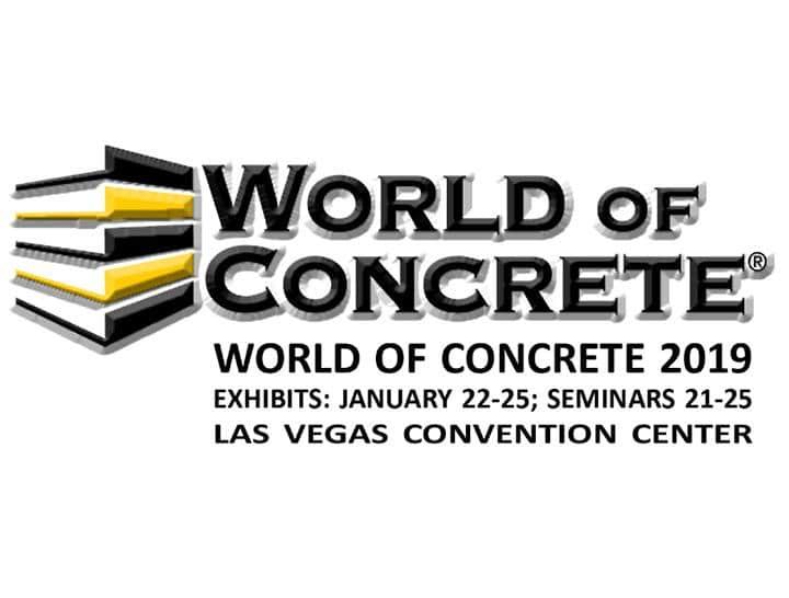 Experience BIM-Driven Construction Control @ WOC 2019