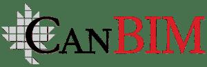 CANBIM 2019