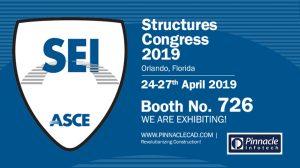 Structures_congress_2019_website