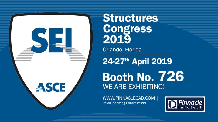 Learn and Earn Professional Development Hour (PDH) @Structures Congress 2019