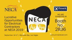 neca_las_vegas_2019_pinnacle_infotech