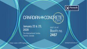 Canadian_concrete_expo_2020_web_pinnacle_infotech
