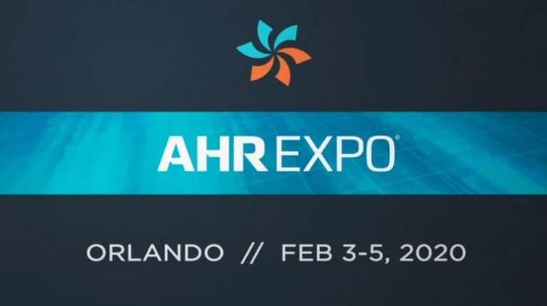 AHR_Expo2020