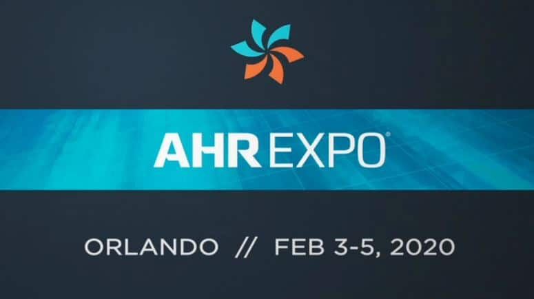 Leading BIM Company Pinnacle Infotech is Exhibiting @ AHR Expo |February 3rd to 5th | Orlando, Florida
