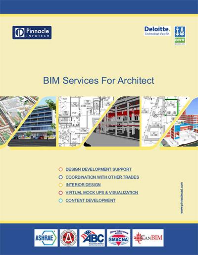 Architect_Brochure_April_2021_USA.cdr