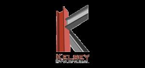 Guy Kelsey