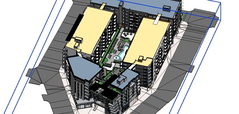 3d_bim_architectural_model_rescore_hollywood