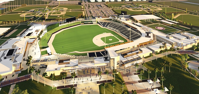3d_visualization_the_ballpark_of_the_palm_beaches