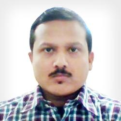 Arijit_Sen