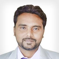 Goutam_Das