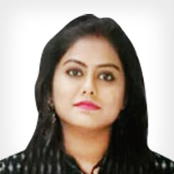 Jaya_Pandey