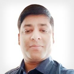 Pankaj_Kumar_Sao