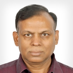 Somesh_Gupta