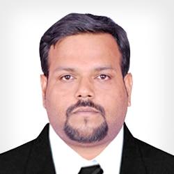 Vikash_Tripathi