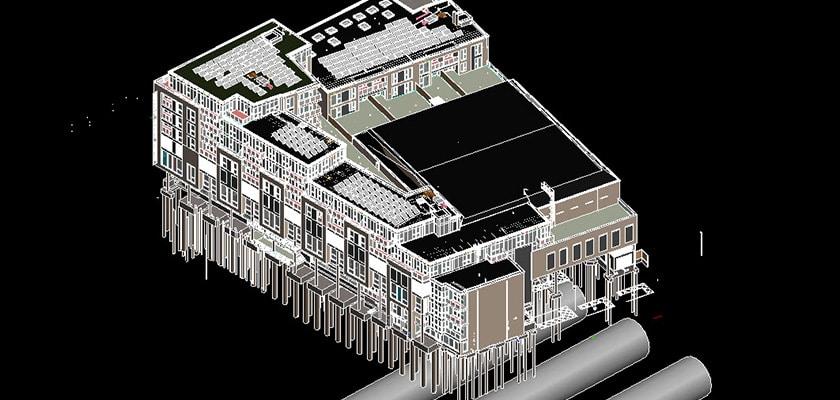 architectural_bim_model_moberly_sports_center
