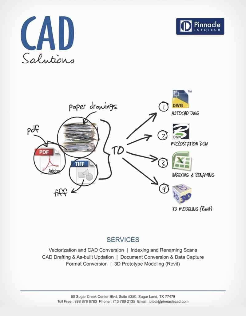 brochure-CAD