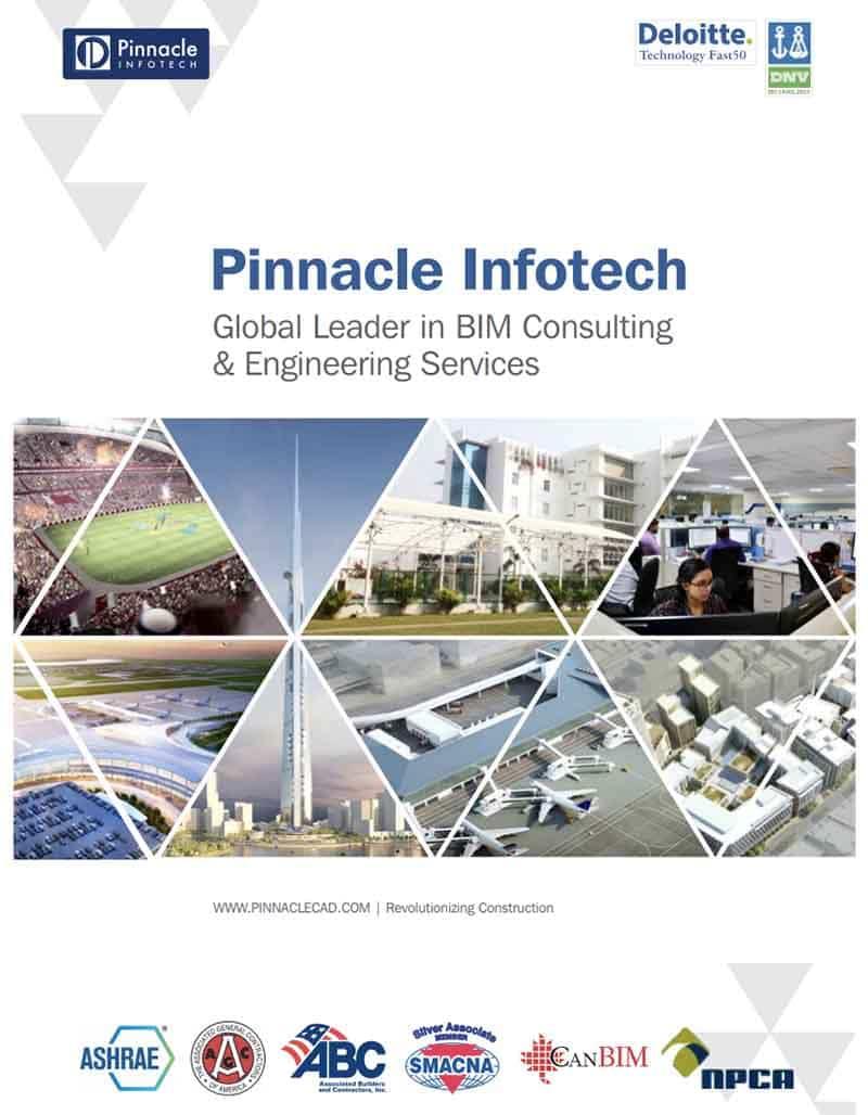 brochure-pinnacle-profile