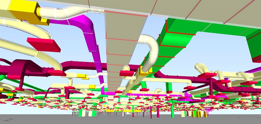 mechanical_coordinated_model_mount_carmel_grove_city