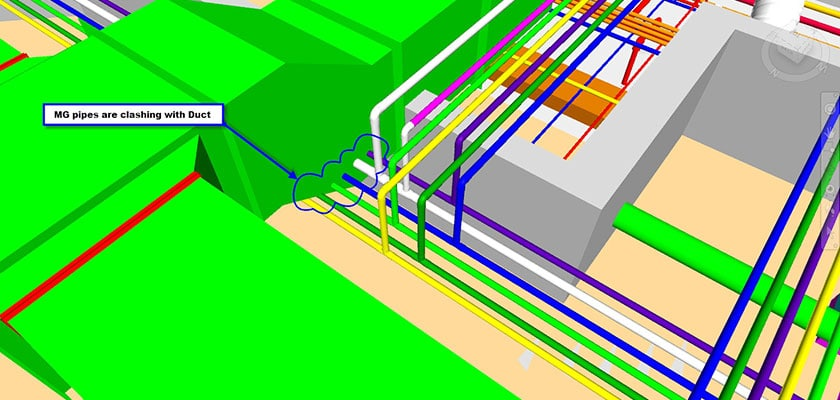 mg_pipe_clashes_with_duct_Mercy_Campus_Consolidation